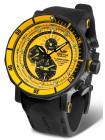 Часы VOSTOK-EUROPE (Восток-Европа) LUNOKHOD-2 YM86-620C504