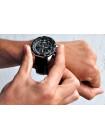 Часы VOSTOK-EUROPE N1 ROCKET 6S30/2255177