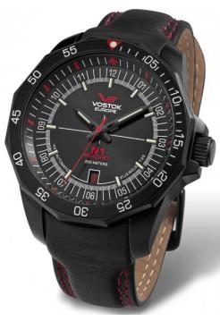 Мужские часы VOSTOK-EUROPE NH35A/2254150