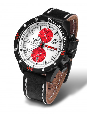 Мужские часы VOSTOK-EUROPE 6S11/320C374