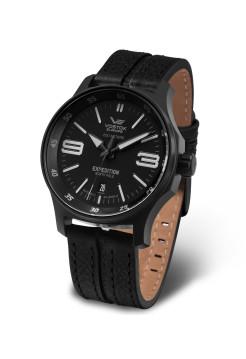 Часы NH35-592C556 VOSTOK-EUROPE EXPEDITION COMPACT