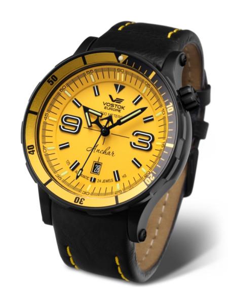 Часы 510C530 ANCHAR