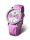 Часы женские VOSTOK-EUROPE UNDINE VK64-515A525