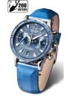 Часы женские VOSTOK-EUROPE UNDINE VK64-515A526