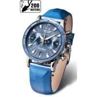 Часы женские 515A526 UNDINE