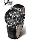 Часы женские VOSTOK-EUROPE UNDINE VK64-515A523