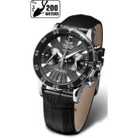 Часы женские 515A523 UNDINE