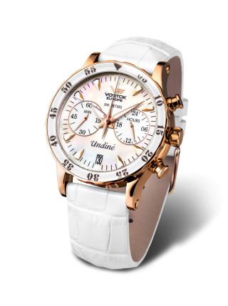 Часы женские 515B528 UNDINE