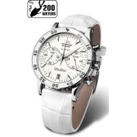 Часы женские 515A524 UNDINE