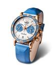 Часы женские VOSTOK-EUROPE UNDINE VK64-515B527