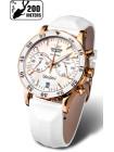 Часы женские VOSTOK-EUROPE UNDINE VK64-515B528